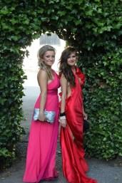 year 11 prom pics 055