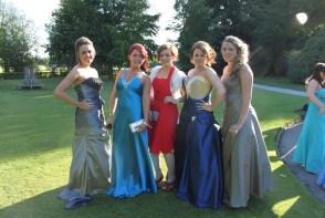 year 11 prom pics 073