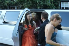 year 11 prom pics 100