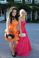 year 11 prom pics 149