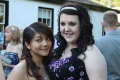 year 11 prom pics 169