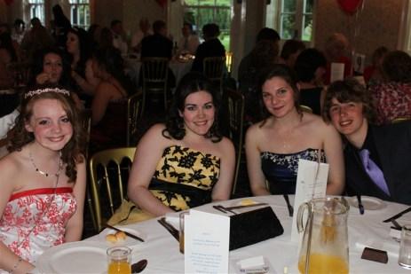 year 11 prom pics 196