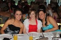 year 11 prom pics 203