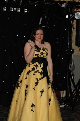 year 11 prom pics 207