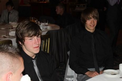 year 11 prom pics 232