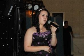 year 11 prom pics 245