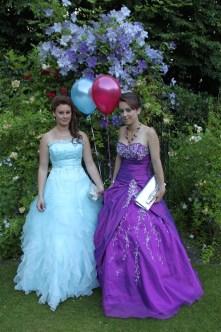 year 11 prom pics 290