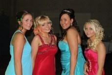 year 11 prom pics 352