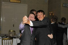 year 11 prom pics 353