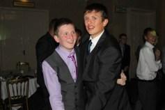 year 11 prom pics 354
