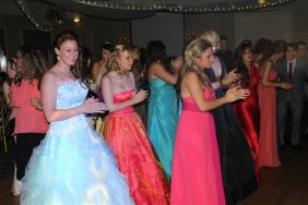 year 11 prom pics 373