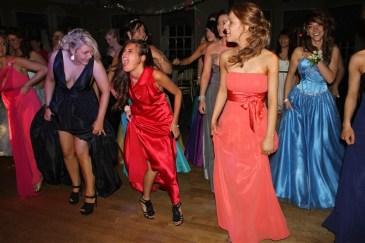 year 11 prom pics 382