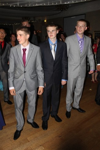 year 11 prom pics 385