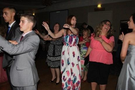 year 11 prom pics 407