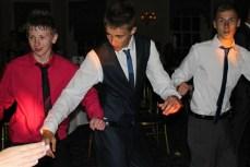 year 11 prom pics 427