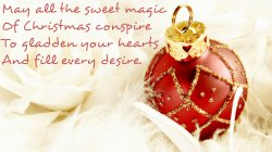 Superb Merry Wishes Greetings 4allogspot200712 Messagesml Messages Photos Quotes Wordings