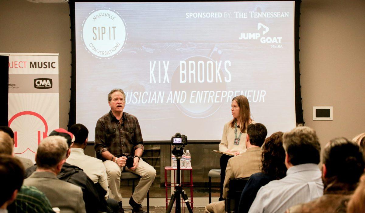 Sip It Series Kix Brooks (31 of 82)