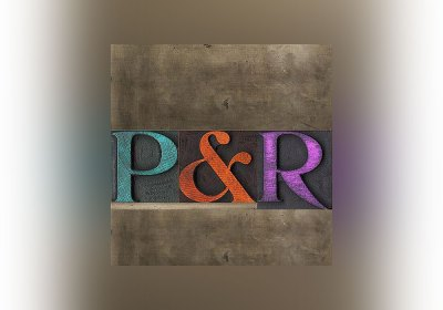 Were P and R Once the Same Letter? - Everything After Z by Dictionary.com