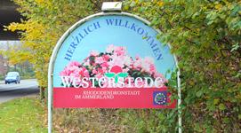 Willkommen-in-Westerstede-thumb