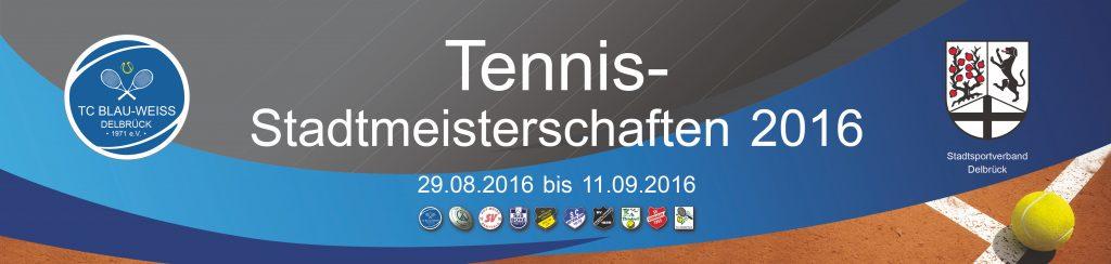Stadtmeisterschaften_Banner
