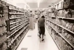 Grocery_store_food_267541_l