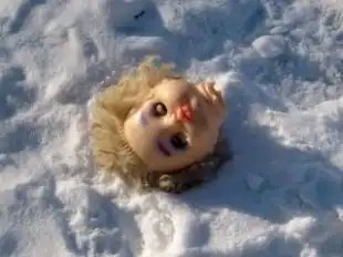 Doll_head_snow_264063_l