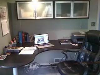 Office7desk
