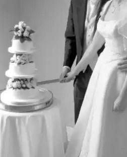 Bride_happy_marry_268797_l