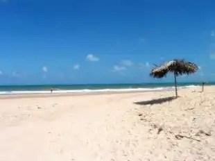Brazil_coast_beautiful_245875_l