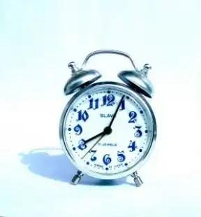 Alarm_clock_numbers_266493_l