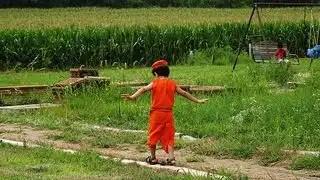 Indian-iowa-child-1051775-l
