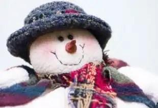 Decorations_snowman_indoor_269103_l