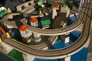 Cars-brio-train-113301-h