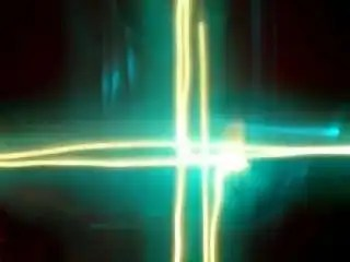 Light_lights_cross_220357_l