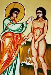 bulgaria_sinner_saint_51020_h