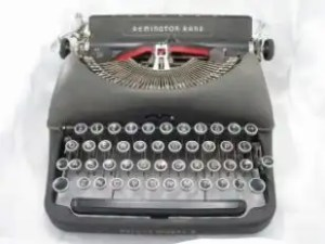 Typewriter_Writing_Writer_238822_l