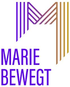 marie-bewegt