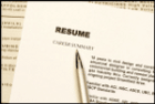 Common Issues Job Seekers Face When Creating Their Own Resume