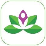 Yoga Studio app icon