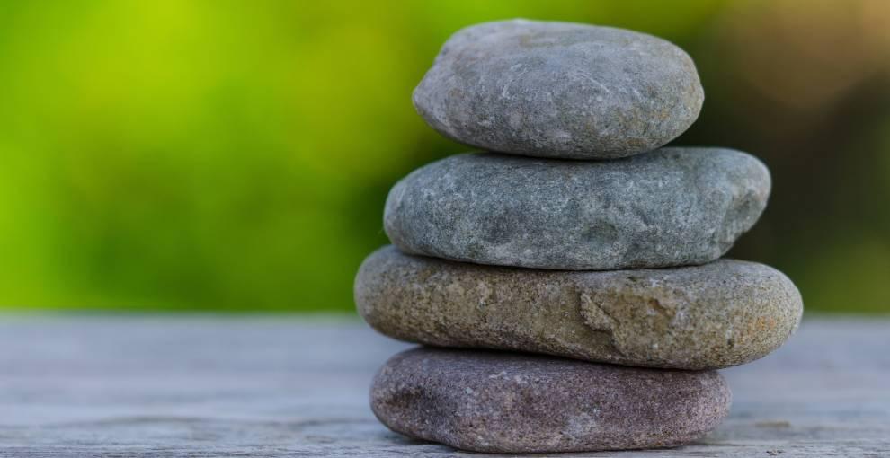 Redefining the Work-Life Balance