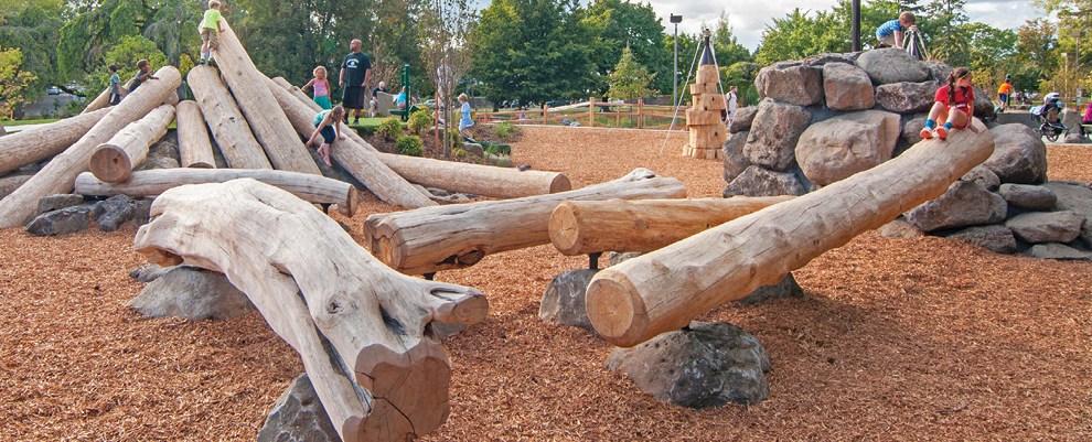 natureplaygrounds-westmoreland_log_perspective-fromgreenworks-copy
