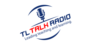 cropped-TLTalkRadio-BannerFINAL