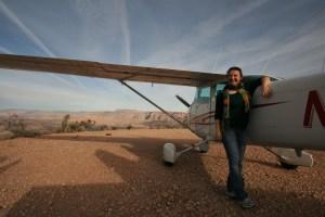 GrandCanyon_Cessna