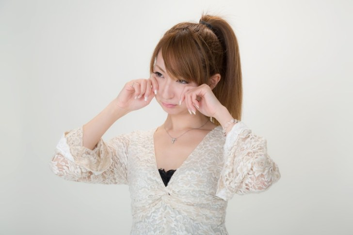 PAK82_namidagaporori1039-thumb-815xauto-16580