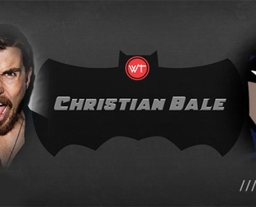 Christian bale celebrity muscle workout regime