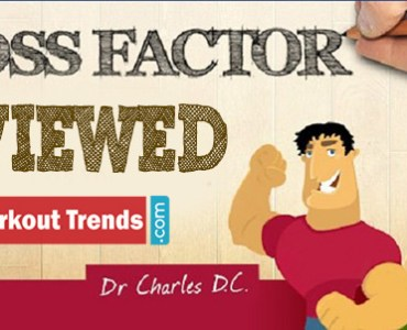 Fat Loss Factor Review by WorkoutTrends.com
