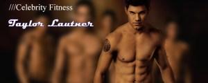 taylor lautner 8 pack ab workout