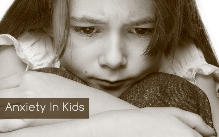 depression and anxiety in youth scale days pdf
