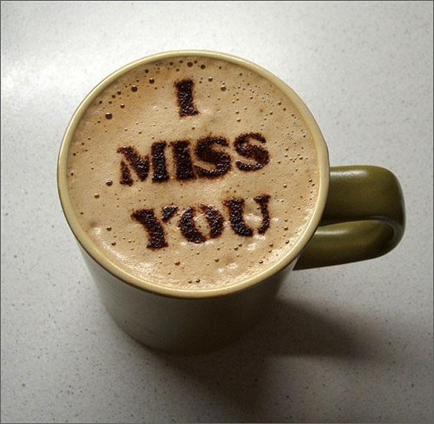 I-miss-you-coffee.jpg