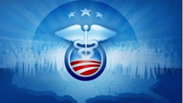Yet Another Black Eye For ObamaCare As Oscar Quits Two Key Markets